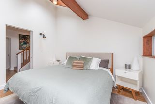 Photo 26: 1314 MOUNTAIN HIGHWAY in North Vancouver: Westlynn House for sale : MLS®# R2572041