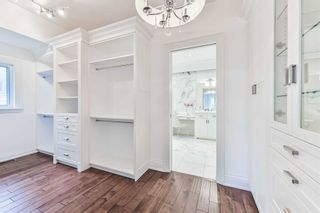 Photo 27: 5 Fenwood Heights in Toronto: Cliffcrest House (2-Storey) for sale (Toronto E08)  : MLS®# E5372370