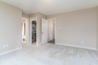 Photo 26: 411 SUMMERTON Crescent: Sherwood Park House for sale : MLS®# E4257914