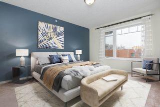 Photo 14: 408 8909 100 Street NW in Edmonton: Zone 15 Condo for sale : MLS®# E4266170