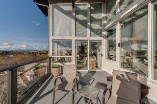 Photo 15: 117 Barkley Terr in : OB Gonzales House for sale (Oak Bay)  : MLS®# 862252