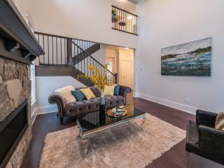 Photo 3: 9831 PATTERSON ROAD in Richmond: West Cambie House for sale : MLS®# R2117029