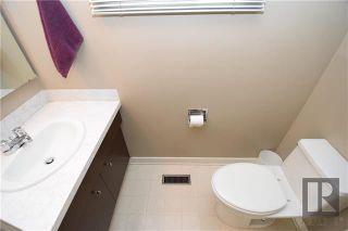 Photo 14: 34 Hillhouse Road in Winnipeg: Garden City Residential for sale (4G)  : MLS®# 1827312