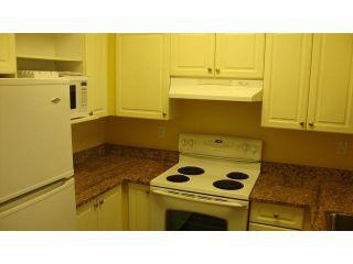 "Photo 6: 111 10082 132ND Street in Surrey: Cedar Hills Condo for sale in ""Melrose Court"" (North Surrey)  : MLS®# F1442265"