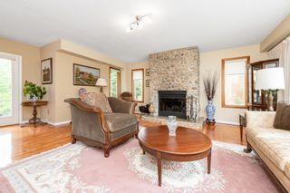 Photo 8: 11 ASPEN GROVE in Ottawa: House for sale : MLS®# 1243324
