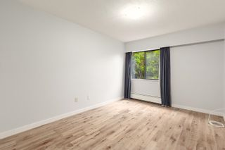 """Photo 12: 102 3787 W 4TH Avenue in Vancouver: Point Grey Condo for sale in """"ANDREA APARTMENTS"""" (Vancouver West)  : MLS®# R2594151"""