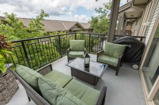 """Photo 7: 22 20326 68 Avenue in Langley: Willoughby Heights Townhouse for sale in """"Sunpointe"""" : MLS®# R2108413"""