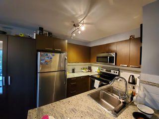 "Photo 6: 505 13883 LAUREL Drive in Surrey: Whalley Condo for sale in ""EMERALD HEIGHTS"" (North Surrey)  : MLS®# R2621699"