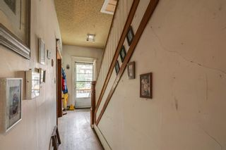 Photo 6: 309 20 Avenue SW in Calgary: Mission Detached for sale : MLS®# A1146749