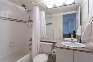 """Photo 11: 2008 1189 HOWE Street in Vancouver: Downtown VW Condo for sale in """"GENESIS"""" (Vancouver West)  : MLS®# R2459398"""