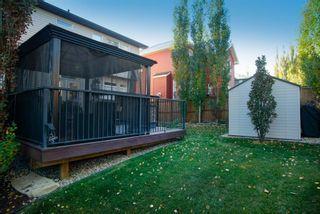 Photo 45: 46 Westridge Crescent: Okotoks Detached for sale : MLS®# A1153494