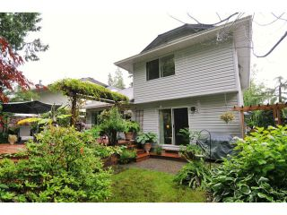 Photo 18: 1284 WHITE PINE Place in Coquitlam: Canyon Springs House for sale : MLS®# V1013466