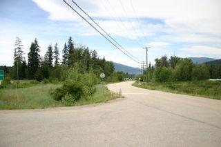 Photo 13: 1190 Northeast 51 Street in Salmon Arm: Vacant Land for sale (NE Salmon Arm)  : MLS®# 10118659