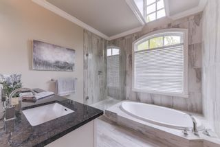 Photo 24: 3325 CANTERBURY Drive in Surrey: Morgan Creek House for sale (South Surrey White Rock)  : MLS®# R2558391