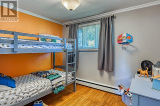 Photo 17: 63 Holbrook Avenue in St.John's: House for sale : MLS®# 1234460