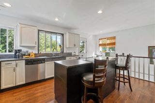 Photo 13: 4942 Ivy Road, in Eagle Bay: House for sale : MLS®# 10240843