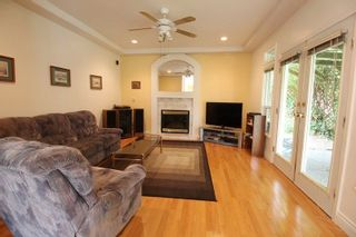 """Photo 8: 4319 210A Street in Langley: Brookswood Langley House for sale in """"Cedar Ridge"""" : MLS®# R2279773"""