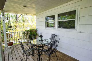 Photo 3: 10 Maple Grove Avenue in Lower Sackville: 25-Sackville Residential for sale (Halifax-Dartmouth)  : MLS®# 202008963