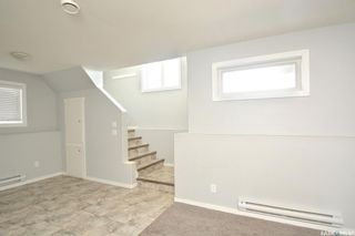 Photo 33: 961 Stony Crescent in Martensville: Residential for sale : MLS®# SK845465