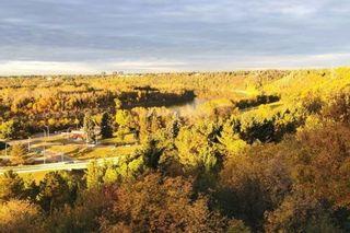 Photo 9: 701 12331 JASPER Avenue in Edmonton: Zone 12 Condo for sale : MLS®# E4240318