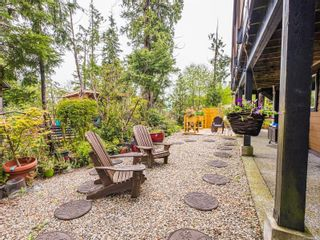 Photo 73: 635 Yew Wood Rd in : PA Tofino House for sale (Port Alberni)  : MLS®# 875485