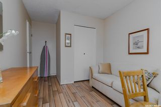 Photo 15: 1927 McKercher Drive in Saskatoon: Lakeview SA Residential for sale : MLS®# SK860434