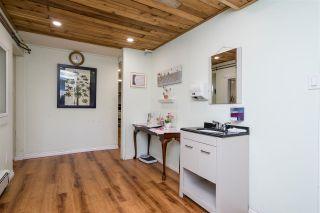 Photo 5: 2695 MCBRIDE Avenue in Surrey: Crescent Bch Ocean Pk. House for sale (South Surrey White Rock)  : MLS®# R2571973