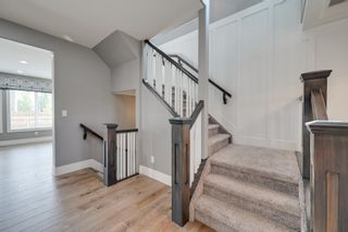 Photo 17: 1305 HAINSTOCK Way in Edmonton: Zone 55 House for sale : MLS®# E4254641