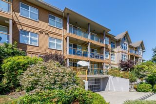 Photo 17: 202 1959 Polo Park Crt in Central Saanich: CS Saanichton Condo for sale : MLS®# 882519