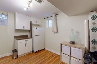 Photo 23: 10506 79 Avenue in Edmonton: Zone 15 House for sale : MLS®# E4225615