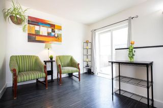 Photo 20: 242 Guildford Street in Winnipeg: Deer Lodge Residential for sale (5E)  : MLS®# 202009000