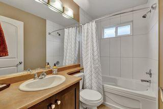 Photo 19: 10106 242B Street in Maple Ridge: Albion House for sale : MLS®# R2562017