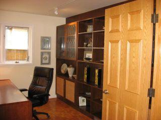 Photo 11: 67 RAMSGATE Bay in WINNIPEG: River Heights / Tuxedo / Linden Woods Residential for sale (South Winnipeg)  : MLS®# 1017724