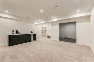 Photo 30: 10925 UNIVERSITY Avenue in Edmonton: Zone 15 House for sale : MLS®# E4266450
