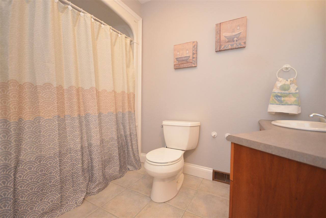 Photo 16: Photos: 75 Ingram Drive in Fall River: 30-Waverley, Fall River, Oakfield Residential for sale (Halifax-Dartmouth)  : MLS®# 202015481