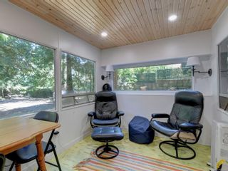 Photo 11: 2055 SWEET GALE Pl in : ML Shawnigan Land for sale (Malahat & Area)  : MLS®# 885366