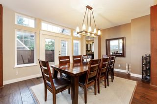 Photo 4: 38 FIRVIEW Place in Port Moody: Heritage Woods PM House for sale : MLS®# R2528136