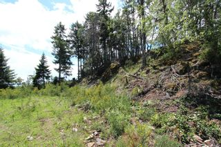 Photo 20: Lot 34 Goldstream Heights Dr in : ML Shawnigan Land for sale (Malahat & Area)  : MLS®# 878268