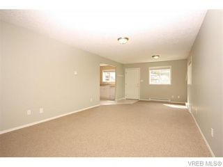 Photo 17: 3250 Normark Pl in VICTORIA: La Walfred House for sale (Langford)  : MLS®# 744654