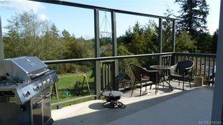 Photo 28: 2123 Amethyst Way in SOOKE: Sk Broomhill House for sale (Sooke)  : MLS®# 825876