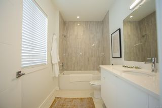 Photo 12: 3094 107th St in : Na Uplands Row/Townhouse for sale (Nanaimo)  : MLS®# 864124