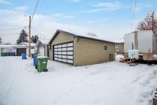 Photo 28: 4131 Doverview Drive SE in Calgary: Dover Detached for sale : MLS®# A1063702