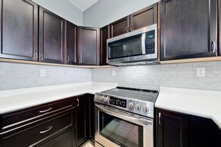 Photo 3: 1316 2370 Bayside Road SW: Airdrie Apartment for sale : MLS®# A1060422
