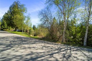 Photo 3: 2275 Ta Lana Trail, in Blind Bay: Vacant Land for sale : MLS®# 10230612