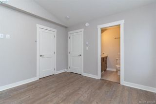 Photo 8: 2808 Knotty Pine Rd in VICTORIA: La Langford Proper Row/Townhouse for sale (Langford)  : MLS®# 799764