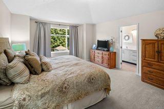 Photo 28: 2474 Anthony Pl in : Sk Sunriver House for sale (Sooke)  : MLS®# 882579