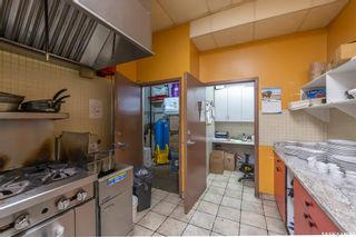 Photo 33: 913 93rd Avenue in Tisdale: Commercial for sale : MLS®# SK845086