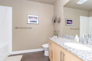 Photo 13: 30 2319 Chilco Rd in : VR Six Mile Row/Townhouse for sale (View Royal)  : MLS®# 872985