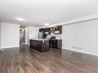 Photo 19: 28 Hoover Road in Brampton: Northwest Brampton House (2-Storey) for sale : MLS®# W5383655