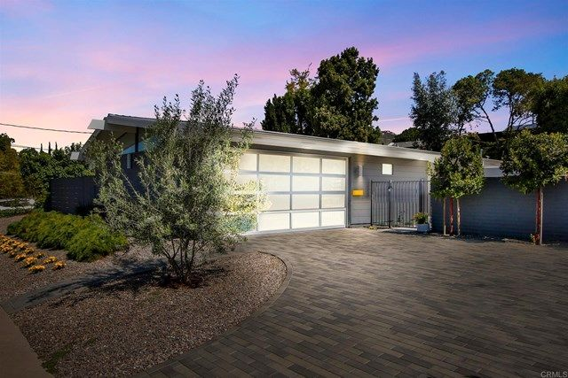 Main Photo: House for sale : 3 bedrooms : 7724 Lake Andrita Avenue in San Diego